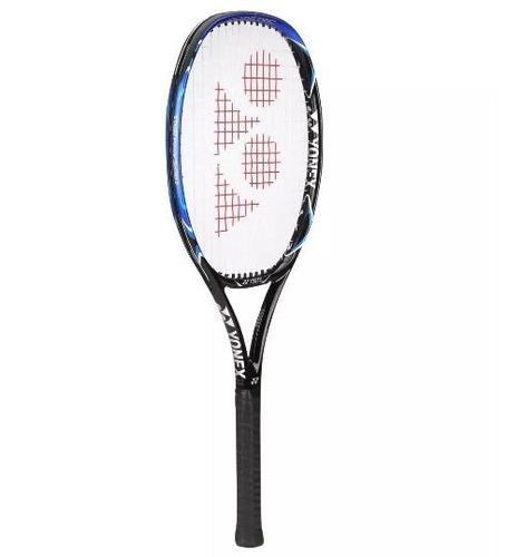 raqueta de tenis yonex ezone team plus