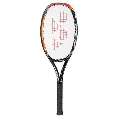 raqueta tenis yonex