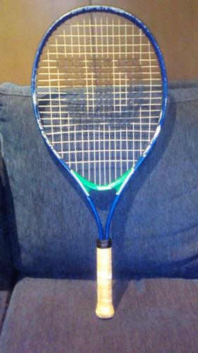 raqueta wilson us open 25