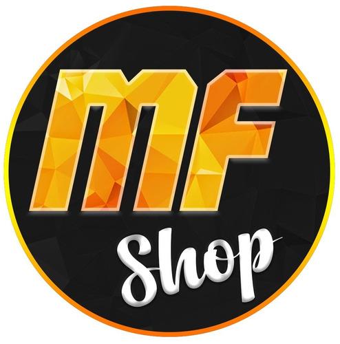 rastrillo forestal truper mac con mango madera mf shop