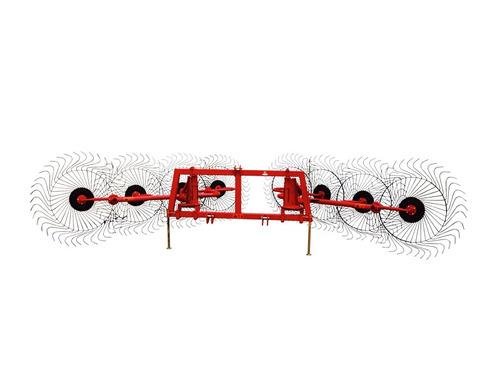 rastrillos, forraje , maquinaria agricola