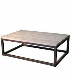 ratona, madera mesa