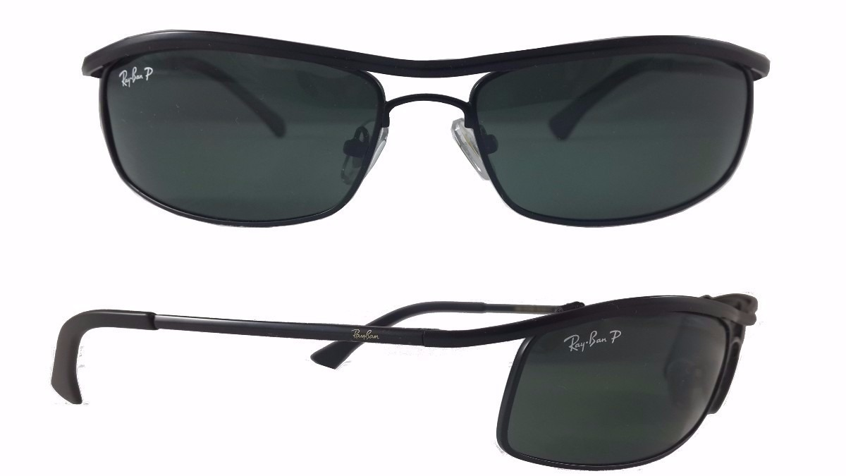 26adadc7a Oculos Ray Ban 3221 « One More Soul