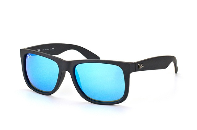 059f949bc88dd promo code for ray ban justin 4165 mercadolivre 6d28a d1743