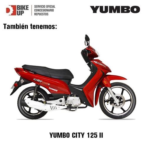 ray moto yamaha