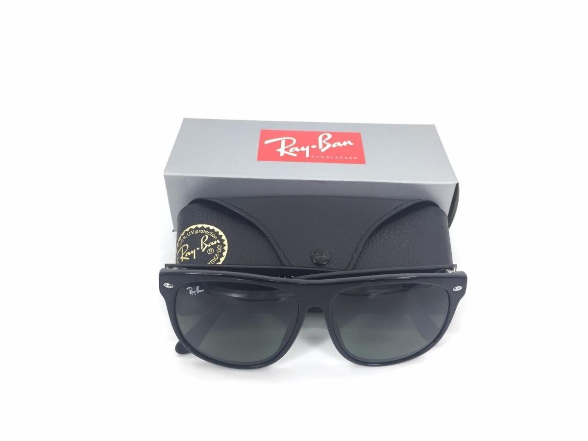 efe3061c24 ... where can i buy rayban 4147 originales nuevos sin uso. cargando zoom.  ca9ae e5a34
