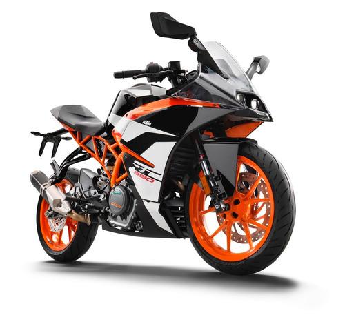 rc 390  gs motorcycle,hasta 24 cuotas sin interes.