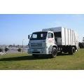 recolección de residuos comercios - industrias - empresas