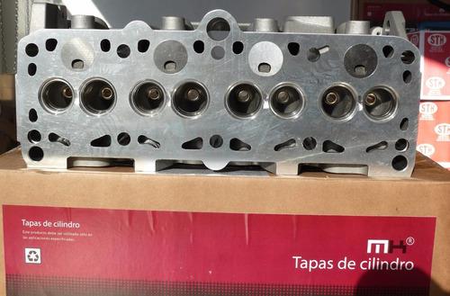 rectificado tapa cilindro cigueñal  block motor repuestos