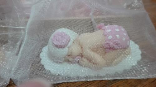recuerdito maternidad