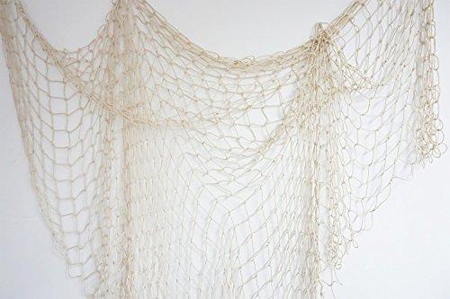 red pesca red pesca,