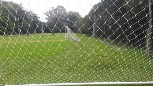 redes arcos futbol futbol futbol
