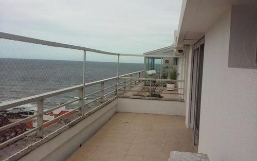 redes de seguridad protección niños ventanas balcones redpro