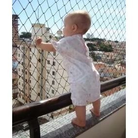 redes proteccion balcones ventanas anitpalomas gatos