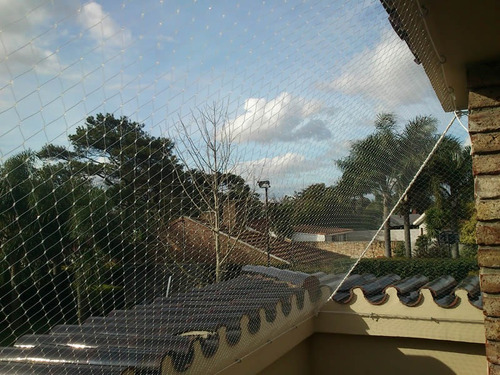 redes proteccion hogar