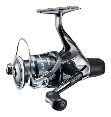 reel shimano carrete para caña de pesca pescar mvd sport