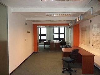ref k074, oficinas en cuidad vieja, 3 plantas de 250 m c/u
