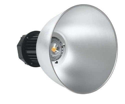 reflector industrial led alta eficiencia 100 watts ac85-265v