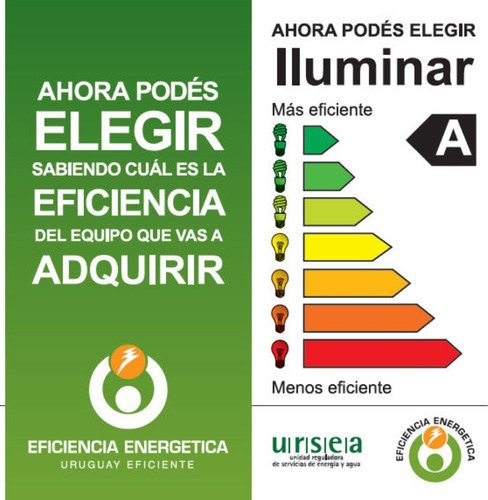 reflector led 30w garantida 3 meses ahorro 80% eficiencia a+