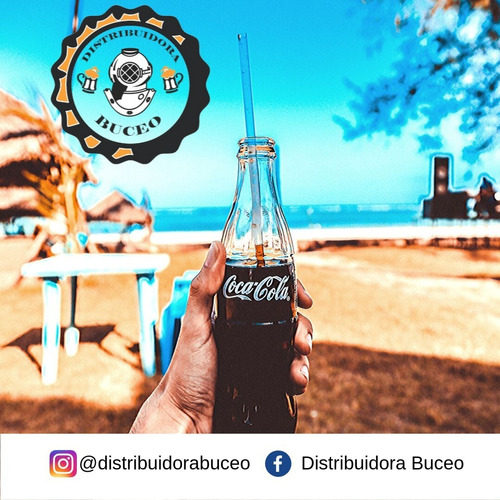 refresco coca cola light 3 lts - descartable