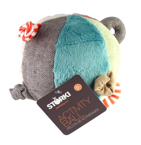 regalo de nacimiento hedgehog c