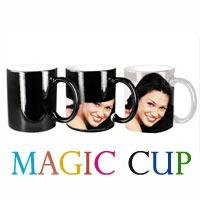 regalo dia del abuelo tazas magicas con foto personalizada