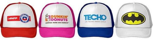 regalos remeras uniformes tazas gorros jarras personalizadas
