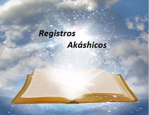 registros akáshicos  tarot terapeútico y biodescodificación.
