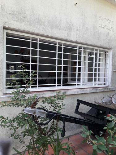 reja ventana elija modelos calidad grtia soldadura mig.