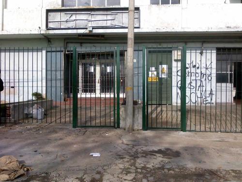 rejas, cerramientos perimetrales