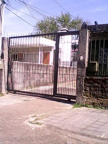 rejas y cerramientos perimetrales