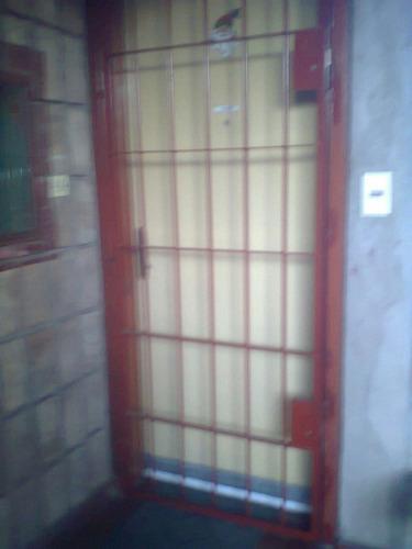 rejas,portones,puertas rejas,cercos perimerales
