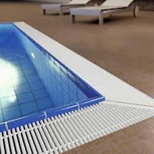Rejilla piscinas tankes u s 37 00 en mercado libre for Rejilla piscina