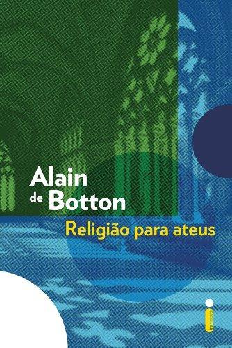 religiao para ateus de botton alain de