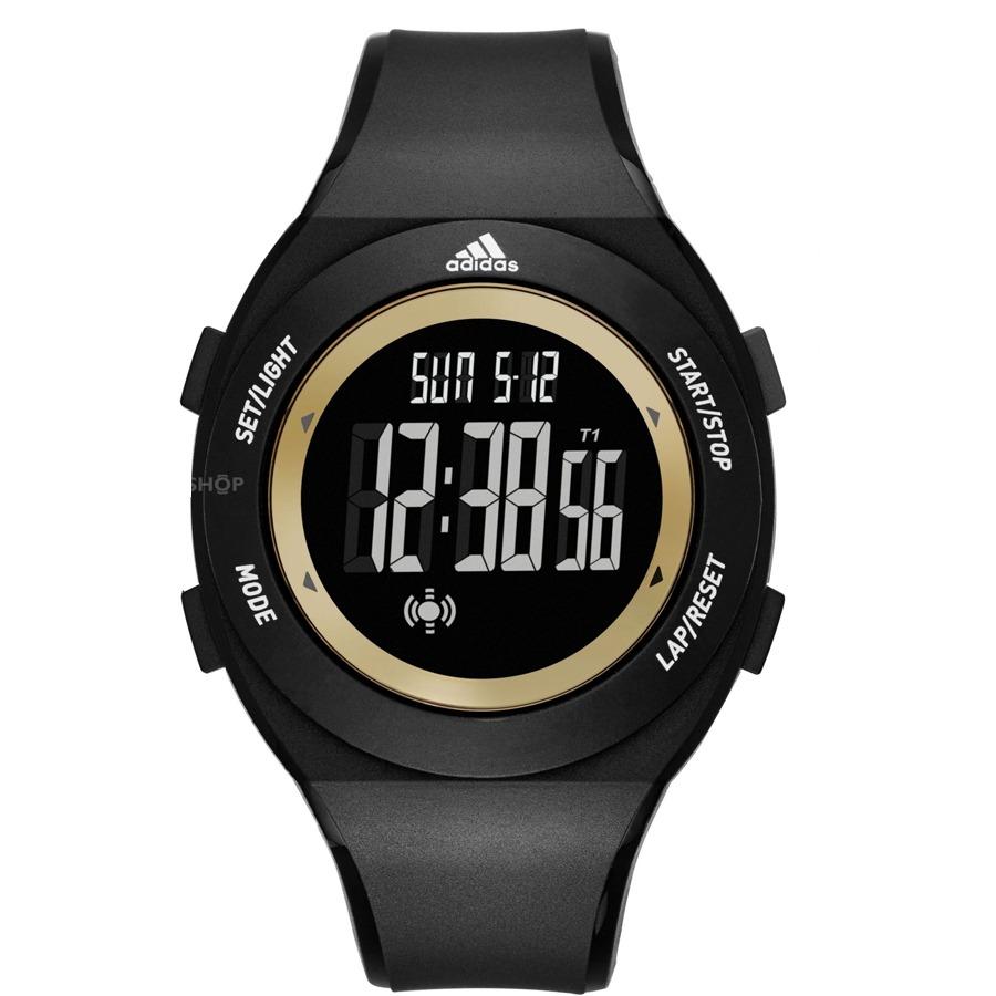 a298a97f6e18 reloj adidas deportivo resistente al agua modelo adp3208. Cargando zoom.