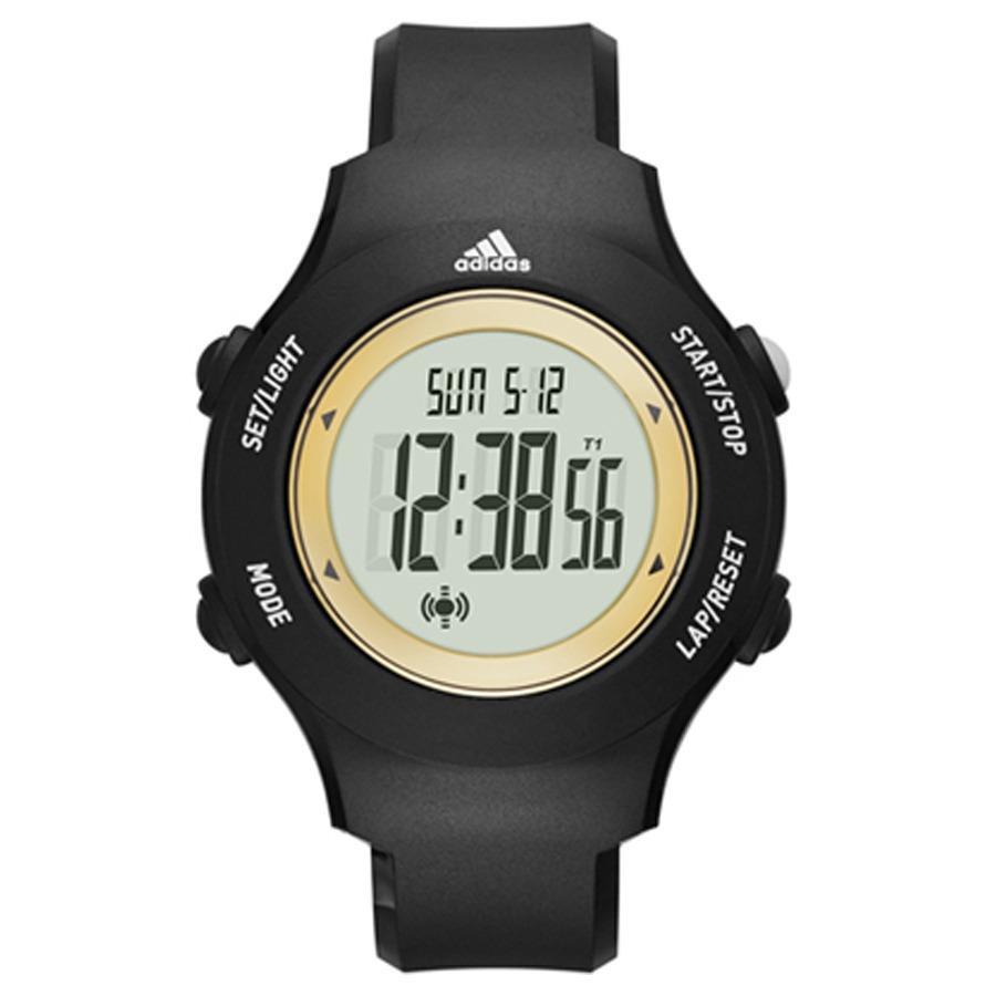 f542a50047a4 reloj adidas deportivo resistente al agua modelo adp3212. Cargando zoom.