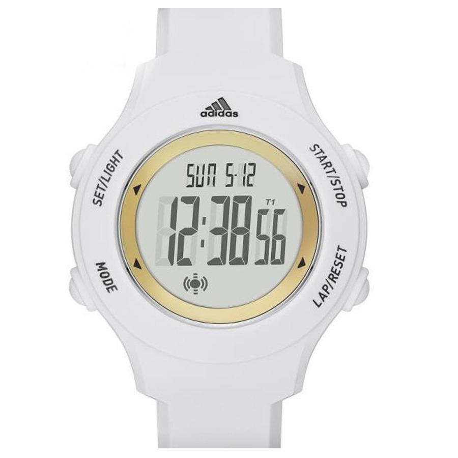 20e9a9c574a4 reloj adidas deportivo resistente al agua modelo adp3213. Cargando zoom.