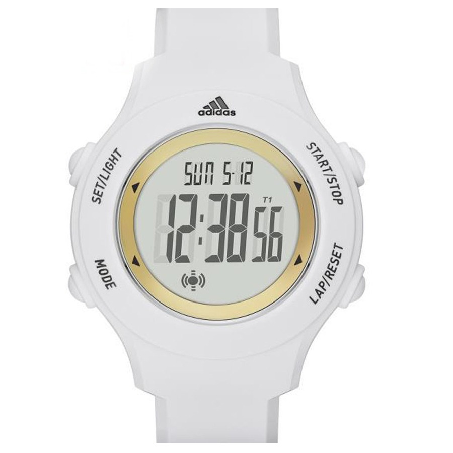 192dcc58b5af reloj adidas deportivo resistente al agua modelo adp3213. Cargando zoom.