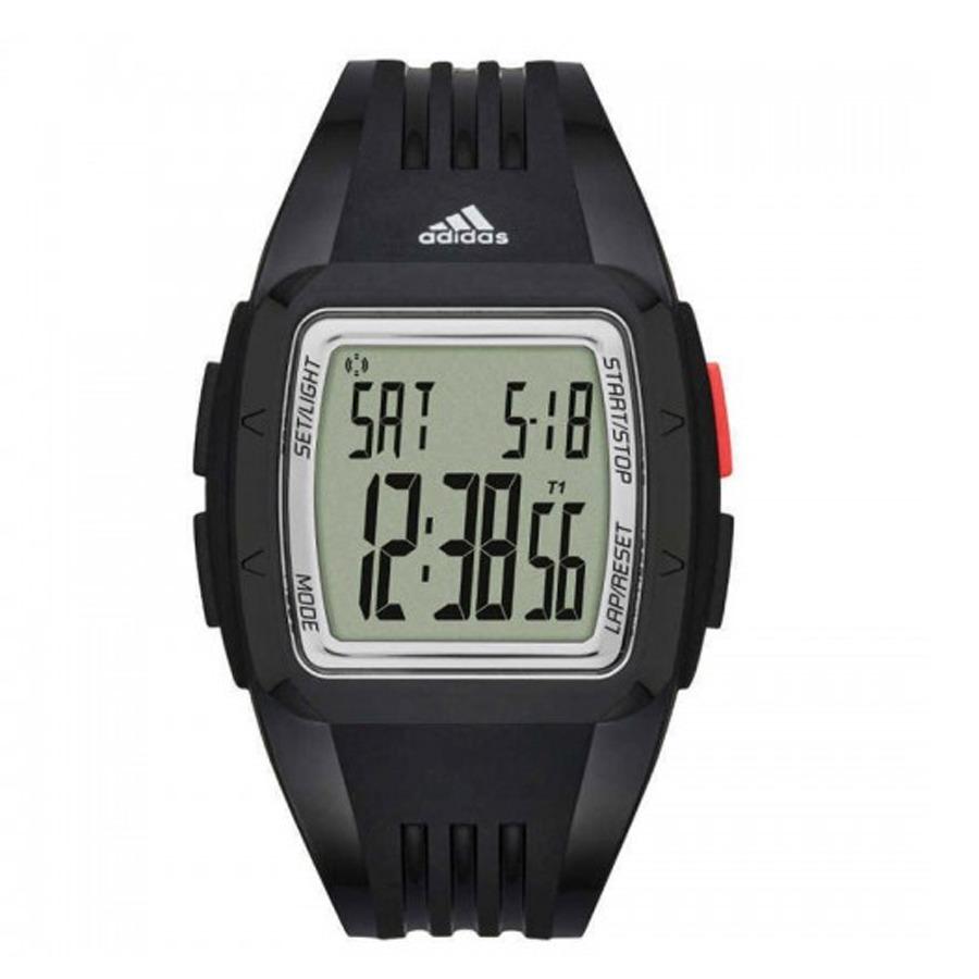 07e4d048c779 reloj adidas deportivo resistente al agua modelo adp3235. Cargando zoom.