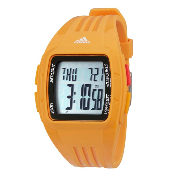 e6931a18b90f Reloj adidas Deportivo Resistente Al Agua Modelo Adp3237 -   1.825 ...