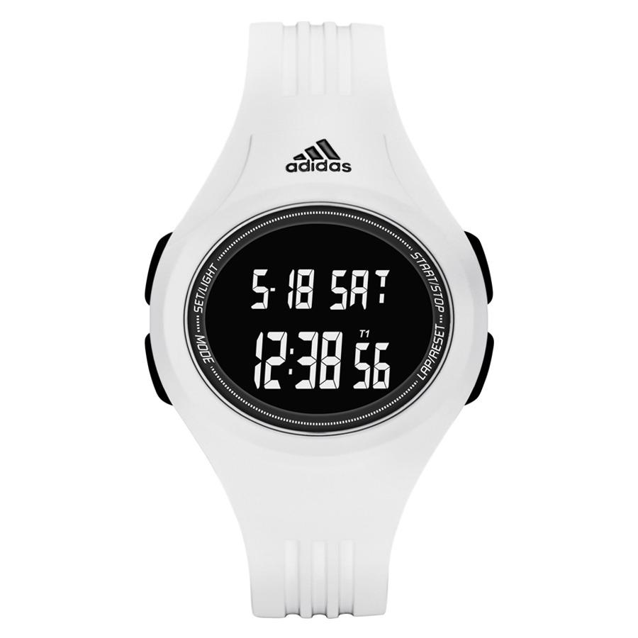e911e443ce99 reloj adidas deportivo resistente al agua modelo adp3262. Cargando zoom.