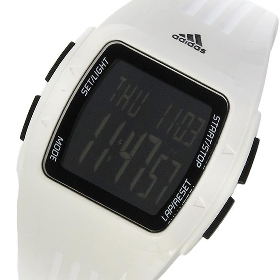 80efa4bdcd46 reloj adidas deportivo resistente al agua modelo adp3263. Cargando zoom.