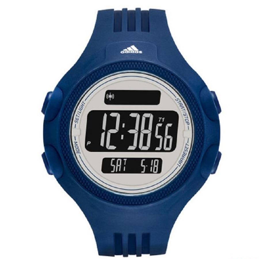 4d1c21660420 reloj adidas deportivo resistente al agua modelo adp3266. Cargando zoom.