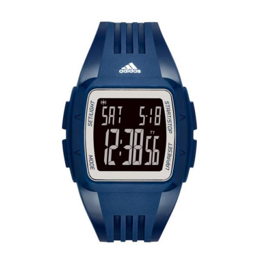 6f7c4449aa2b reloj adidas deportivo resistente al agua modelo adp3268. Cargando zoom.