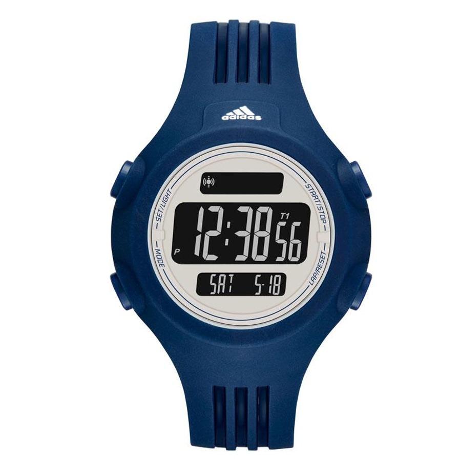 2c8ce1a61405 reloj adidas deportivo resistente al agua modelo adp3269. Cargando zoom.