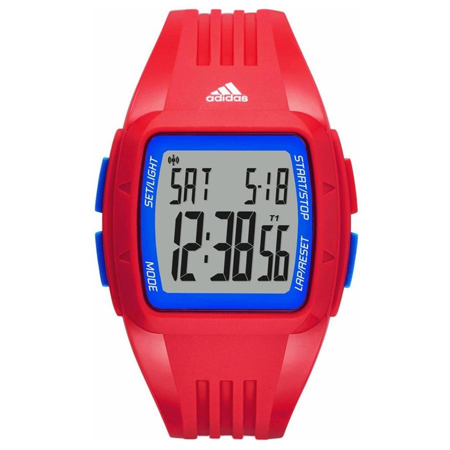 59007ebf667b reloj adidas deportivo resistente al agua modelo adp3271. Cargando zoom.