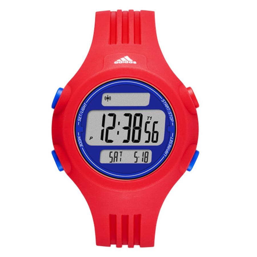 5a02918f4469 reloj adidas deportivo resistente al agua modelo adp3272. Cargando zoom.