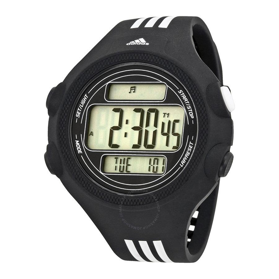 33a3b240cfb9 reloj adidas deportivo resistente al agua modelo adp6081. Cargando zoom.