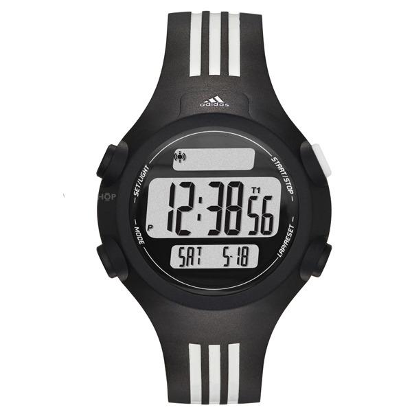 91d5e6266060 Reloj adidas Deportivo Resistente Al Agua Modelo Adp6085 -   1.990 ...