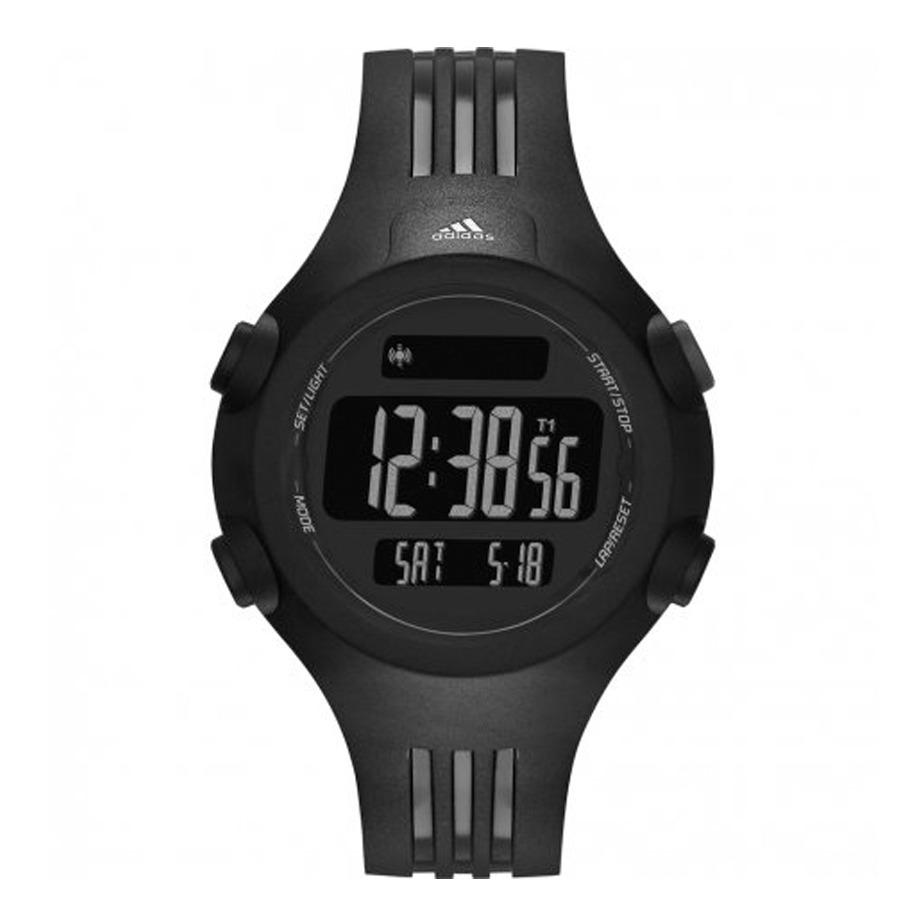 986906f6efbf reloj adidas deportivo resistente al agua modelo adp6086. Cargando zoom.